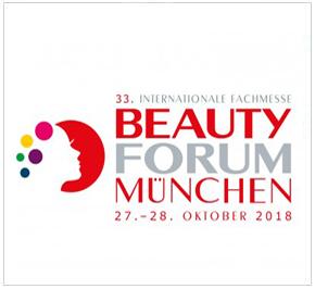 beauty-münchen