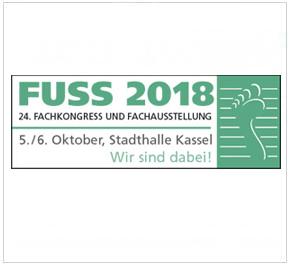 fuss-bielefeld